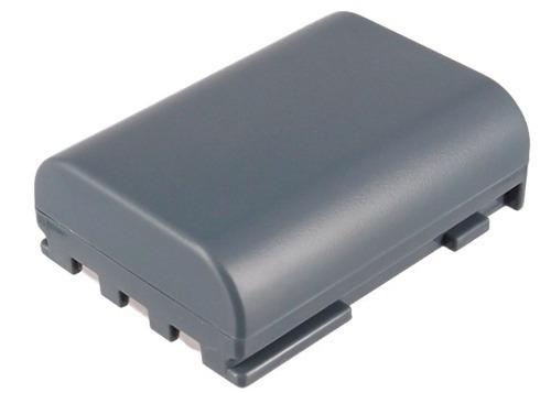 bateria canon panasonic nb2l zr-400 zr400