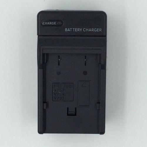 bateria cargador para