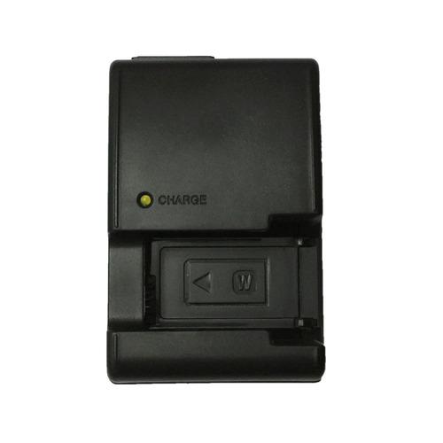 bateria carregador carregador para