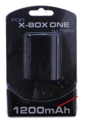 bateria carregador xbox one