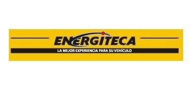 batería carro auto mac 850 envío gratis a toda colombia