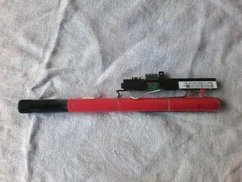 bateria cce 88r-nh4782-3601 frete grátis