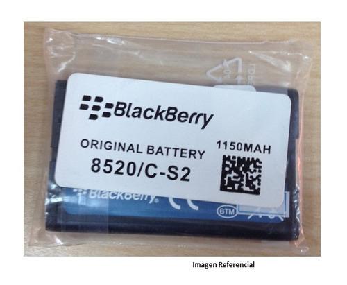batería celular blackberry