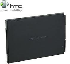 batería celular htc evo 4g wifi usb mp3 sd hd original 3g gb