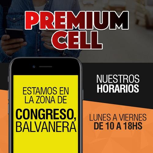 bateria celular huawei ascend y330 g300 hb5n1 + garantia