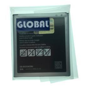 Bateria Celular J2 Prime Gran Prime G530 J3 J5 Promoção