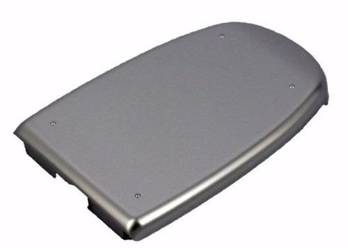 batería celular lg c1400 mp3 wifi usb sd gb 3g ps hd pc 4g