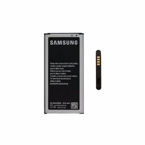 bateria celular samsung