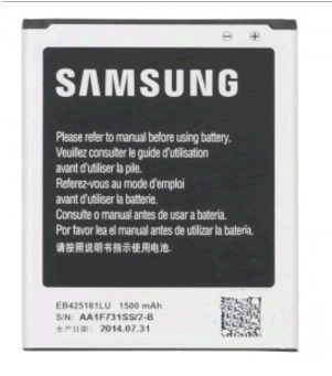 bateria celular samsung gt-s7582l galaxy s duos 2