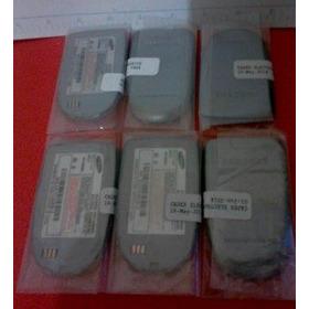 Bateria Celular Samsung X480 Original