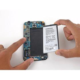 Batería Celular Tablet iPhone iPad Samsung S7 Huawei Sony 4g