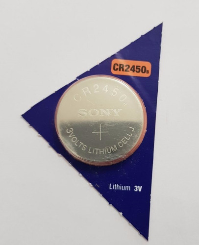 bateria  chave bmw - 320i 118i x1 x2 x3 x4 x5 x6 m4 m3 m5