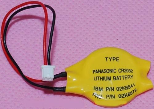 bateria cmos setup bios placa mãe notebook positivo cr2032