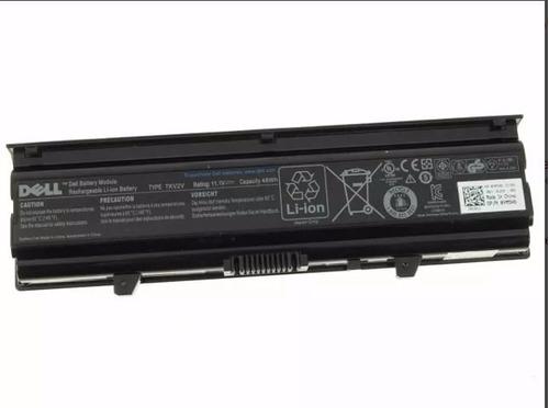 bateria compa dell inspiron 14v 14vr m4010 n4020 n4030