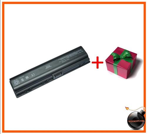 bateria compaq pavilion presario dv2000 dv6000 v3000 v6000