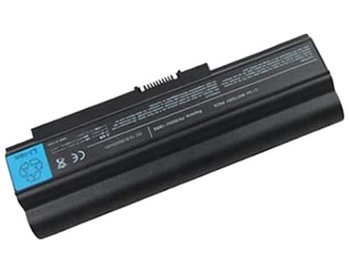 bateria compatible con modelos toshiba series u300