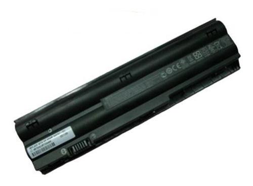 bateria compatible notebook hp mini / dm1 zonalaptop
