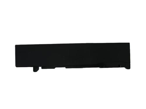 bateria compatible toshiba a50 a55 u200 u205 pa3356u 6 cel