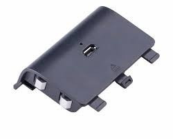 bateria control xbox one