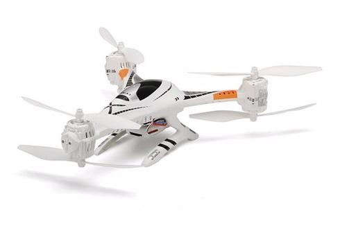bateria cuadricoptero cheerson drone cx33c entrega inmediata