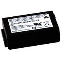 bateria de 3300 mah para terminal honeywell 6500-btec