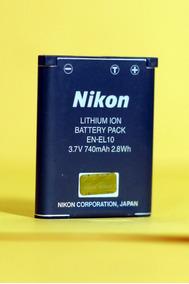 Cámara de batería cargador dual para Samsung fj-slb-10a