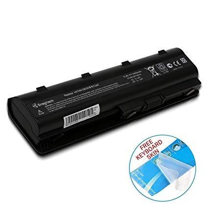 batería de laptop hp cq35 q36 dv3