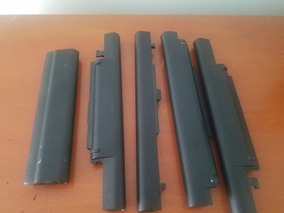 Bateria De Laptop P1410 P2413 P2423