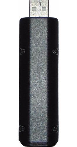 bateria de lithium microfone vokal vlr502 ou vla42 reposição