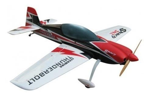 batería de litio polímero lipo 14.8v 3800mah 35c drones rc