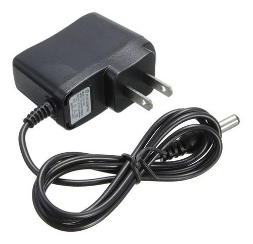 bateria de litio recarregável 12v 8000 mah pronta entrega