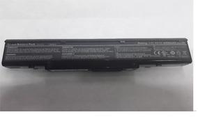 ASUS X44C INSTANT CONNECT WINDOWS 10 DRIVERS
