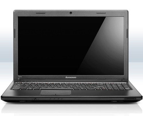 bateria de notebook lenovo  g575