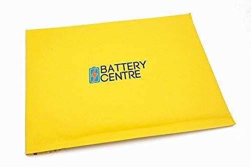 bateria de polimero de litio para jbl flip 4, flip 4 edicion