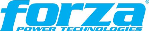 bateria de ups forza fub-1270 de 12v 7 ah no mantenimiento