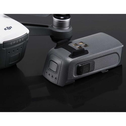 batería de vuelo inteligente para drone dji spark