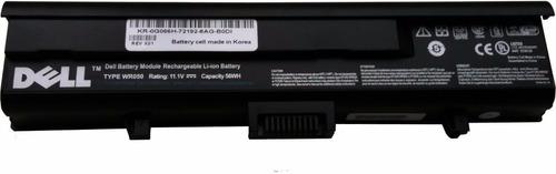 bateria dell 0cr036 0wr053 312-0566 312-0567 312-0739 451-10