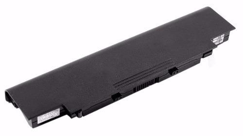 bateria dell 13r 14r 15r n4010 n4050 n4110 n4120 n5050 n5110