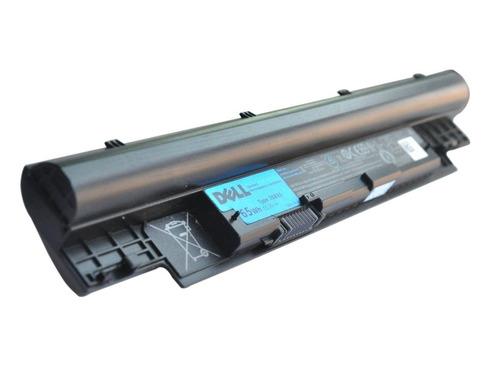 bateria dell 13z 14z n311 n411 v131