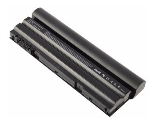 bateria dell 14r 5420 14r 7420 15r 5520 15r 7520 17r 5720