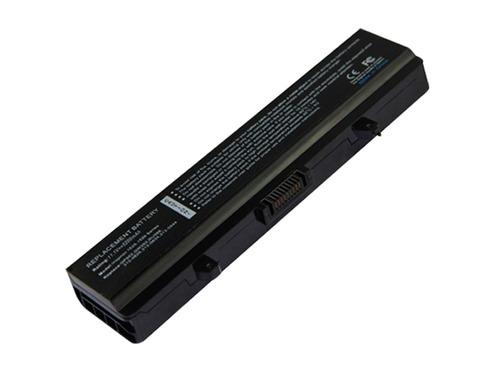 bateria dell 1525/1526/1545/1440/1750/vostro 500 gp952 daa