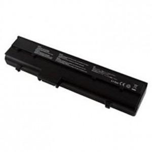 bateria dell 630m 640m de 9 celdas disponible negra
