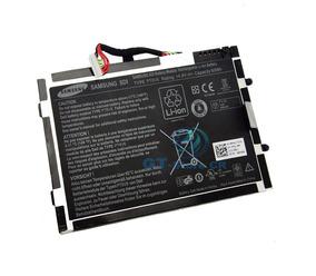 Bateria Dell Alienware M14x P18g 14 Gantia 7 Meses