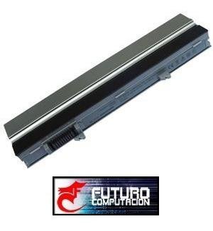 bateria dell alternativa  p/ latituded e4300 e4310 7701118