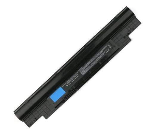 bateria dell inspiron 13z n311z 14z n411z vostro v131 268x5