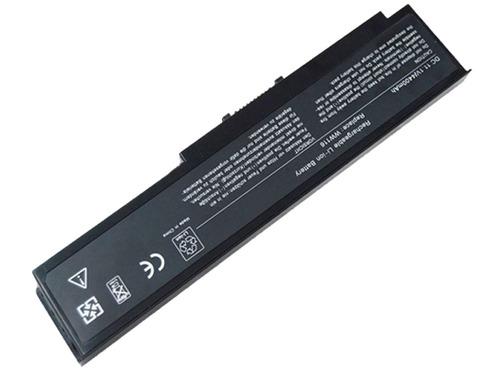 bateria dell inspiron 14 1420 pp26l vostro 1400 pp26l