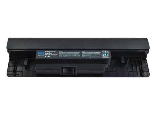 bateria dell inspiron 1464 1564 i1564 1764 jkvc5