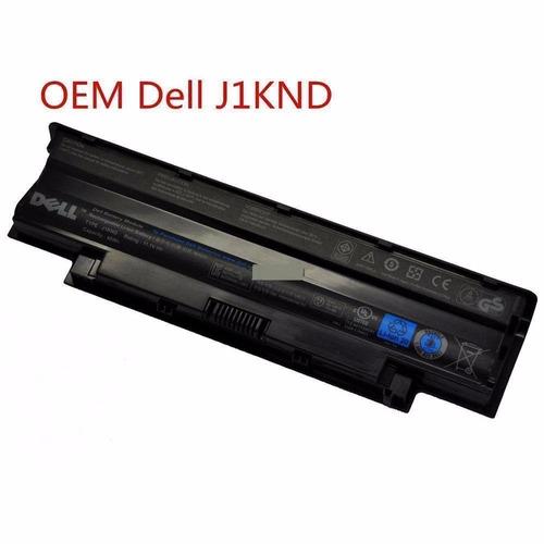 bateria dell inspiron 14r n4110 n5110 n7110 m5010