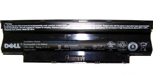 bateria dell   inspiron m5010,