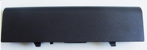 bateria dell inspiron n4030 n4030d n4020 14v 14vr - tkv2v